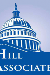 Hill Associates Secures DOJEnterprise IT Support Contract Option - top government contractors - best government contracting event