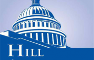 Hill Associates Secures DOJ Enterprise IT Support Contract Option