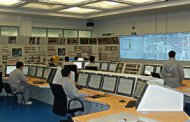L-3 to Provide Simulator Update for China-Based JV's Nuclear Power Site