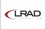 Marine Corps Orders Vehicle-Mounted Comm Devices From LRAD