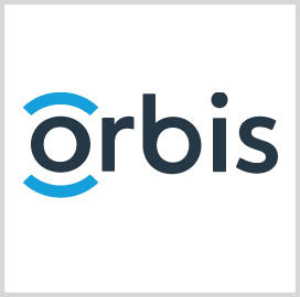 Orbis to Provide Info Systems Support Services toNaval Sea Logistics Center - top government contractors - best government contracting event