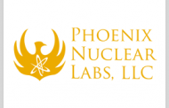 Phoenix Nuclear Labs to Provide Neutron Radiography, Interrogation Systems to Army