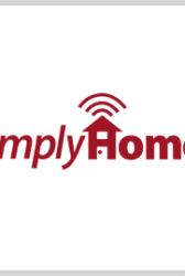 SimplyHome to Develop Voice Command Platform for Assistive Tech Under VA Grant - top government contractors - best government contracting event