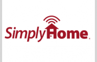 SimplyHome to Develop Voice Command Platform for Assistive Tech Under VA Grant