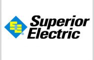 Superior Electric to Provide Navy Automatic Voltage Regulators