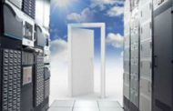 IRS Seeks Potential SaaS Cloud Application Sources