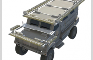 Artis Obtains DoD Approval to Test Active Protection System With Israeli Radars