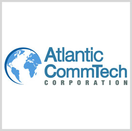 Atlantic CommTech to Update Air Force's Weapon Security, Alarm Comm Systems - top government contractors - best government contracting event