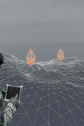 BAE Builds Electronic Warfare Tool Under DARPA Contract; Joshua Niedzwiecki Comments - top government contractors - best government contracting event