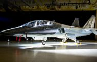 Boeing, Saab to Use 2 Production Units of T-X Trainer Aircraft in Air Force Demo