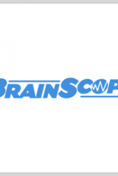 BrainScope Gets FDA Approval for Traumatic Brain Injury Assessment Tech; Michael Singer Comments - top government contractors - best government contracting event