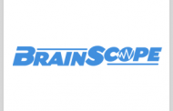 BrainScope Provides Neurotech Devices to Army Medics, Clinicians