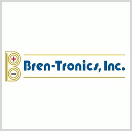 Marine Corps Orders Bren-Tronics Rugged Battery Chargers; Per Sai Fung Comments - top government contractors - best government contracting event