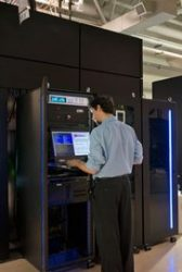 D-Wave Systems to Demo Quantum Computing System at Inaugural Conference in New Mexico - top government contractors - best government contracting event