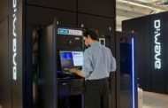 D-Wave Systems to Demo Quantum Computing System at Inaugural Conference in New Mexico
