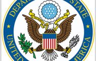 State Dept Seeks Industry Help for EHR 'Analysis of Alternatives'