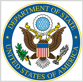 State Dept OKs AN/SPS-77 Air Search Radar Sale to Philippines - top government contractors - best government contracting event