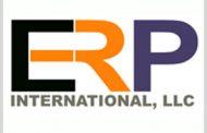 ERP International to Help Manage Defense Health Agency's E-Commerce Program