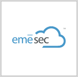 EmeSec to Offer Training and Education Package to Help Clients Meet Controlled Unclassified Information Readiness - top government contractors - best government contracting event