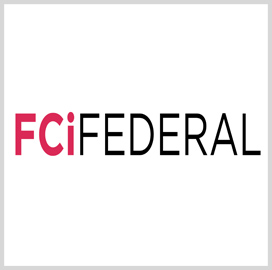 FCi Establishes New Virginia HQ to Support Expansion Plans; Scott Miller Comments - top government contractors - best government contracting event
