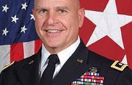 H.R. McMaster to Return to Hoover Institution as Senior Fellow