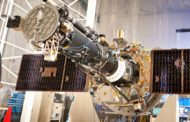 Lockheed Awarded NASA Solar Observatory Support Extension; Bart De Pontieu Comments