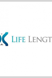 Life Length Receives CMS Certification, EU Grant for Biomarker Study - top government contractors - best government contracting event