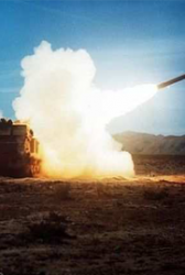 Army to Tap Lockheed for Multiple Launch Rocket System Upgrade Work - top government contractors - best government contracting event