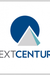 Next Century Consolidates Maryland Operations in Annapolis Junction Location - top government contractors - best government contracting event