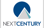 Next Century Consolidates Maryland Operations in Annapolis Junction Location