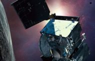 EaglePicher to Supply Power Source for Lockheed-Built NASA Solar System Study Spacecraft