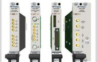 Astronics-NI Alliance Releases New PXI-Based Rugged Test Platforms