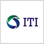 IT Tech Council ITI