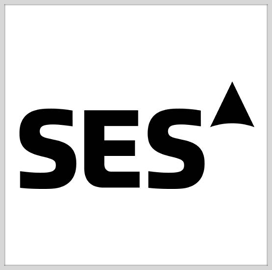SES Unveils Satellite-Based Connectivity Service for IBM Cloud Platform - top government contractors - best government contracting event