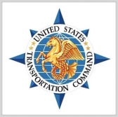 transportation-command-logo
