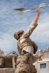 AeroVironment to Provide sUAS, Support for Australian Forces - top government contractors - best government contracting event