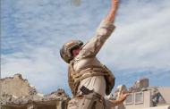 AeroVironment to Provide sUAS, Support for Australian Forces