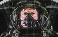 BAE Systems, Terma to Continue Pilot Helmet Audio Devt Efforts
