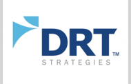 DRT to Support USDA Cybersecurity Program