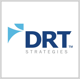 DRT to Support USDA Cybersecurity Program - top government contractors - best government contracting event