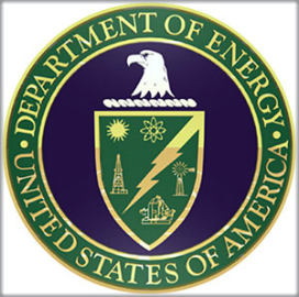DOE's National Labs to Collaborate With 38 Small Businesses on Energy Tech Projects - top government contractors - best government contracting event