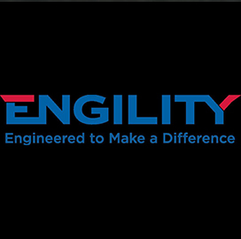 Engility Awarded $71M Naval Aircraft Engineering Services Contract - top government contractors - best government contracting event