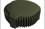 NovAtel's GPS Anti-Jamming & Interference Tech to Support DoD Information Network