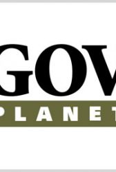 GovPlanet Celebrates 2nd Anniversary of Launch, Unveils GovPlanet EU; Jeff Holmes Comments - top government contractors - best government contracting event