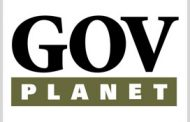 GovPlanet Celebrates 2nd Anniversary of Launch, Unveils GovPlanet EU; Jeff Holmes Comments