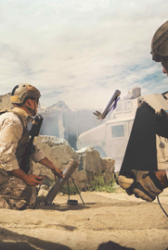 AeroVironment to Build Miniature Aerial Missile Systems for Army; Kirk Flittie Comments - top government contractors - best government contracting event
