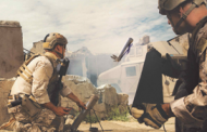 AeroVironment to Build Miniature Aerial Missile Systems for Army; Kirk Flittie Comments