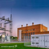 Peak Power Taps Lockheed for Energy Storage Systems for North America - top government contractors - best government contracting event