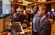 MEF16: Enabling Agile, Assured and Orchestrated Network Services for Government