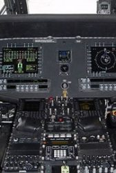 USAF Taps Canadian Commercial Corp. for Pave Hawk Control Display Replacement Contract - top government contractors - best government contracting event